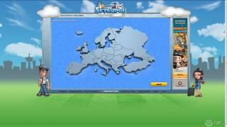 SkyRama general screenshot F2P3