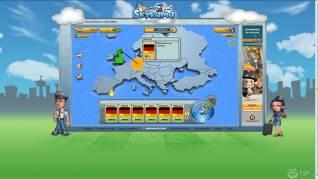 SkyRama general screenshot F2P4