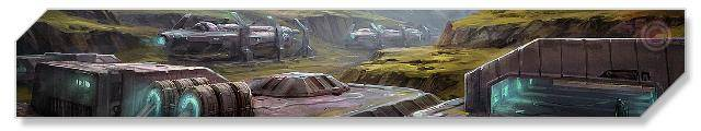 Tribes Ascend - news