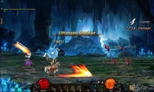 Wartune general screenshot F2P1