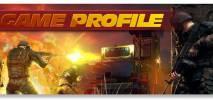 Affected Zone Tactics - Game profile headlogo - EN
