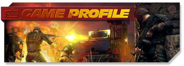 Affected Zone Tactics - Game profile headlogo - EN