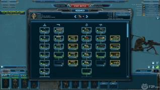 Affected Zone Tactics screenshot F2p3
