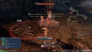 Blade & Soul review screenshot F2P5