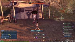 Blade & Soul screenshots (39)