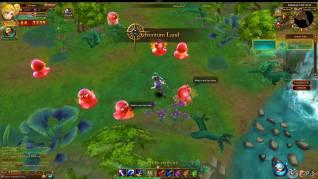 Clash of Avatars giveaway screenshots F2P4
