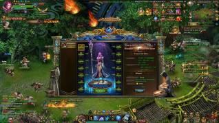 Guardians of Divinity Review Screenshot F2P5