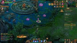 Guardians of Divinity Review Screenshot F2P6