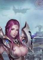 Guardians of Divinity - Review thumpnail