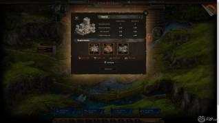 Khan Wars coins giveaway screenshots F2P1