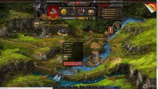 Khan Wars coins giveaway screenshots F2P3