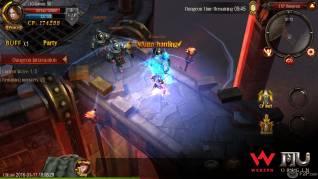 MU Origin general screenshots F2P3