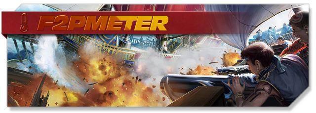Pirate Storm - F2PMeter headlogo - EN
