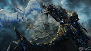 Riders of icarus screenshots F2P4