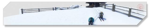 SNOW - news