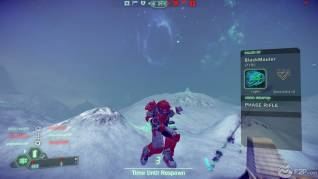 Tribes Ascend Review Screenshots F2P1