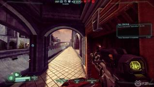 Tribes Ascend Review Screenshots F2P3