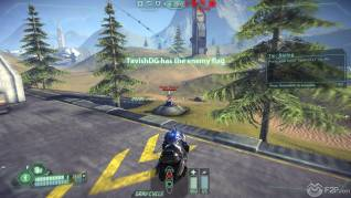 Tribes Ascend Review Screenshots F2P4