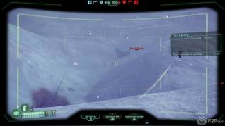 Tribes Ascend Review Screenshots F2P6