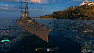 World of Warships Change about article screenshots F2P3