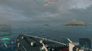 World of Warships Change about article screenshots F2P4