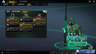 Atlas Reactor Alpha Review screenshots 3