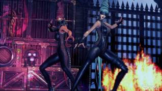 Blade and Soul Rising Waters update screenshots f2p 4