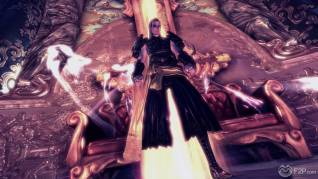Blade and Soul Rising Waters update screenshots f2p 5