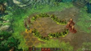 February top browser games Elvenar screenshot (1)