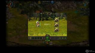 Imperial Hero 2 profile f2p screenshots 06