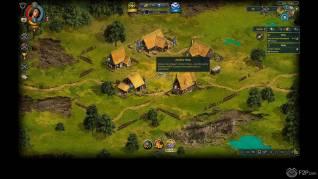 Imperial Hero 2 profile f2p screenshots 08