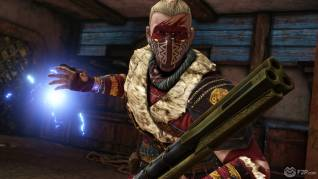 Nosgoth Beastmaster F2P screenshot 2