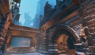 Orcs Must Die Unchained Update 2.7 screenshot 1