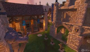 Orcs Must Die Unchained Update 2.7 screenshot 2