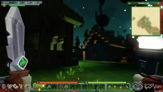 SkySaga First Impressions Review F2P screenshots 2