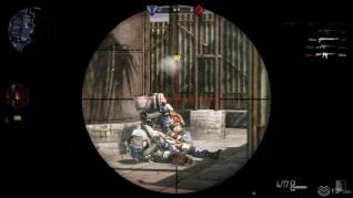 TOP 10 MMOFPS February 2016 Warface screenshots (11)