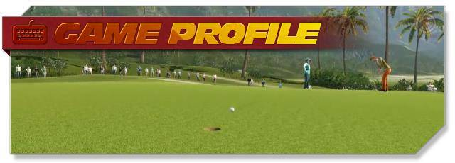 Winning Putt - Game Profile headlogo - EN