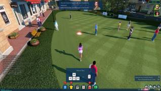 Winning Putt Review F2P screenshots 2