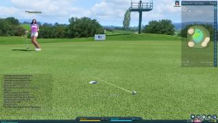 Winning Putt Review F2P screenshots 3