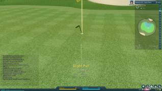 Winning Putt Review F2P screenshots 4