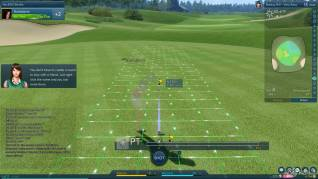 Winning Putt Review F2P screenshots 5