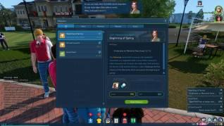 Winning Putt Review F2P screenshots 6
