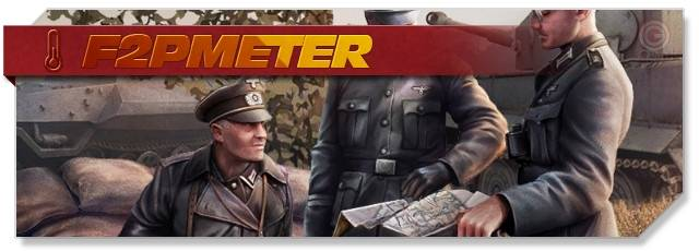 F2PMeter: Is World of Tanks Generals Truly Free to Play?