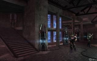 Defiance Dark Metamorphosis update screenshots f2p  1