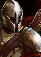 Imperial Hero 2 - Review thumpnail
