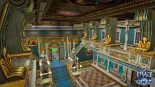 Perfect World Elysium expansion screenshots (3)