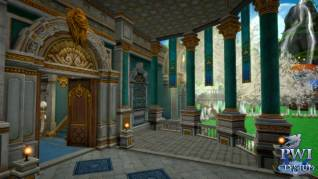 Perfect World Elysium expansion screenshots (4)