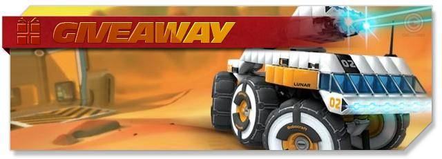 Robocraft - Giveaway headlogo - EN