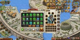 Seas of Gold F2P profile screenshots 01