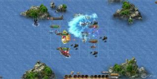 Seas of Gold F2P profile screenshots 08